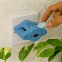 Electric Mosquito Eliminator